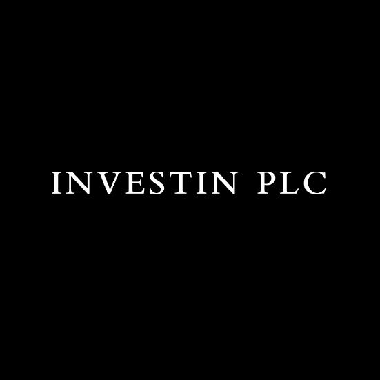 https://investinplc.com/wp-content/uploads/2015/04/logo.png