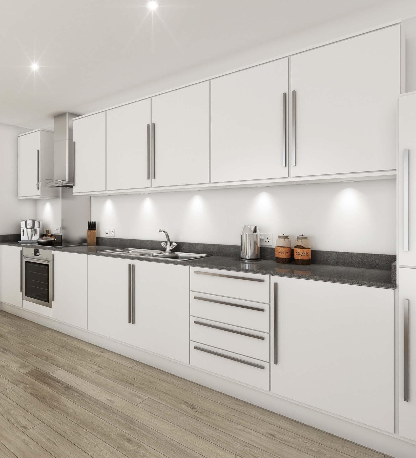 http://investinplc.com/wp-content/uploads/2017/01/Vista-Ashford-Brochure_single-kitchen.jpg