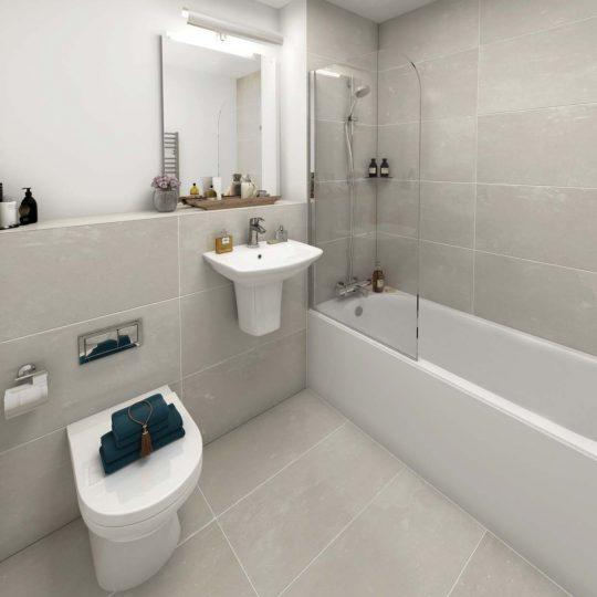 http://investinplc.com/wp-content/uploads/2017/01/bathroom-540x540.jpg