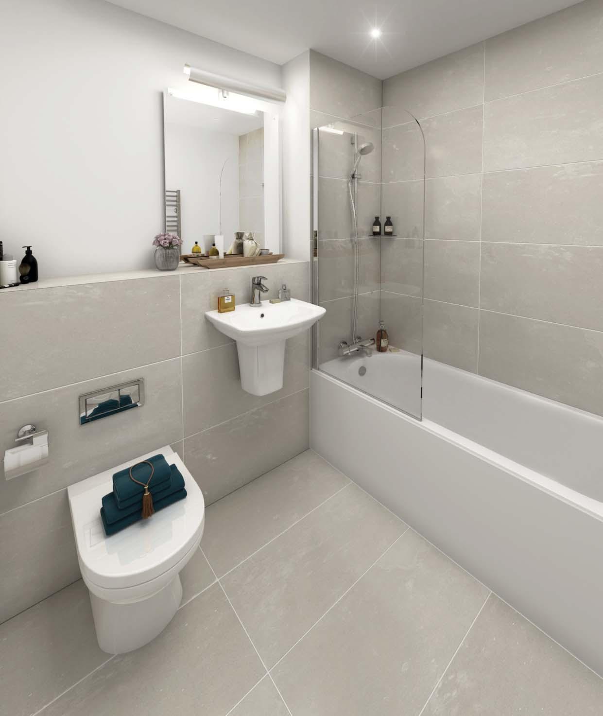 http://investinplc.com/wp-content/uploads/2017/01/bathroom.jpg
