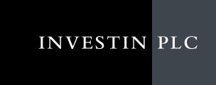 Investin PLC